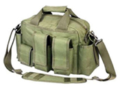 Ncstar Green Operators Field Bag