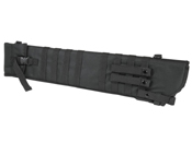 NcStar VISM Tactical Shotgun Scabbard