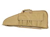 Ncstar 38 Inch Gun Case