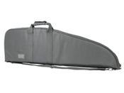 NcStar Zombie Tactical Rifle Case - 40 Inch