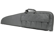 NcStar 46 Inch Single Rifle Bag