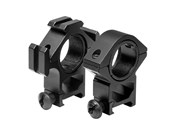 Ncstar Tri-Ring 1 Inch 30Mm Mount
