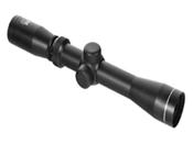 Ncstar 2-7X32 Pistol Scope