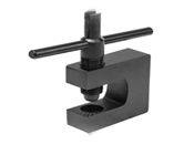 Ncstar AK-47/SKS Rifle Front Sight Adjustment Tool