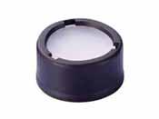 Nitecore Diffuser Filter