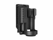 Nitecore NTH30B Flashlight Holster