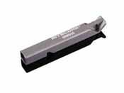 Nitecore NWS10 Outdoor Emergency Whistle