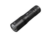 Flashlight Nitecore - R40V2-1000-Lumens