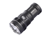 Nitecore Tiny Monster 2000 Lumens Flashlight