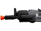 Kalashnikov AK47 Spetsnaz Electric Airsoft Rifle Full Metal