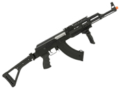 Kalashnikov AK47 60th Anniversary Edition Airsoft Rifle