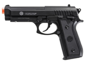 Cybergun Taurus PT92 CO2 NBB Airsoft Pistol