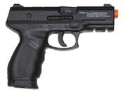 Cybergun Taurus 24/7 Sportline CO2 NBB Airsoft gun