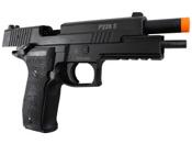 Sig Sauer X-Five P226 Airsoft gun Blowback