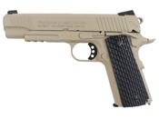 Swiss Arms SA1911 MRP CO2 BB Pistol