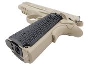 Swiss Arms SA1911 MRP CO2 BB Pistol