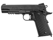 Swiss Arms SA1911 TRS CO2 Blowback Steel BB Pistol