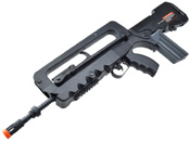 FAMAS Airsoft AEG Rifle Bullpup