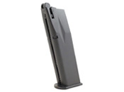 Sig Sauer P226 CO2 X-Five Airsoft Magazine