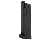 Sig Sauer P226 X-Five CO2 Airsoft Magazine