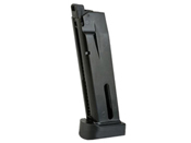 Sig Sauer P226/E2 CO2 Airsoft Magazine