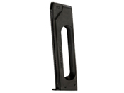 Colt 1911 Rail Gun Non-Blowback CO2 Airsoft Magazine