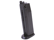 Cybergun/KWC S&W M&P 40 Airsoft 15rd Magazine