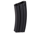 FN Herstal SCAR-L 450rd Airsoft Rifle Magazine
