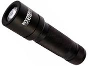Swiss Arms Universal Rifle Flashlight