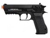 Cybergun Baby Desert Eagle 941F CO2 NBB Airsoft gun