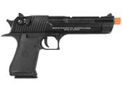 Desert Eagle .50AE CO2 Airsoft Gun