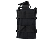 Cybergun Single Rifle Mag Pouch