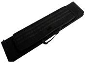 Cybergun 53 Inch Rifle Gun Bag