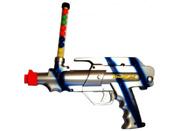 Cybergun Spring-Powered Paintball gun