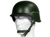 Cybergun Army Combat Helmet