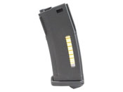PTS 150rd BB Enhanced Polymer AEG Magazine