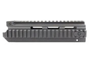 PTS Masada Tri-Side Picatinny Railed AEG Handguard