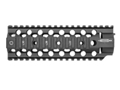 PTS Centurion Arms 7 inch C4 Handguard Rail System