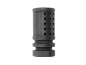Griffin M4SD-II Black Tactical Compensator