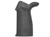 PTS Enhanced Polymer Airsoft Rifle Grip