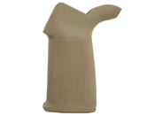 PTS Enhanced Polymer Airsoft Rifle Grip