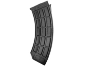 PTS US Palm AK30 150rd Mid-Cap Airsoft AEG Magazine