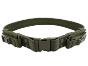 Raven X Tactical Military Utility Belt