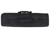 Raven X 42-Inch Tactical Gun Case