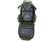 Mini Harrier Pack