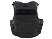 Raven X Enforcer Releasable Plate Carrier Vest
