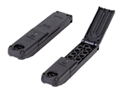 Sig Sauer M17 2pc .177 Cal 20rd Pellet Magazine Rotary Belts