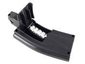 MCX/MPX .177 Cal 30rd Magazine w/ 3 Extra Belts