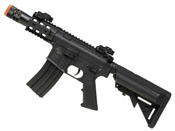 Specna Arms/Rock River Arms SA-C10 CORE M4 Carbine AEG Airsoft Rifle