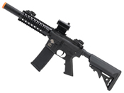 Specna Arms Rock River Arms Licensed SA-C011 AEG NBB Airsoft Rifle